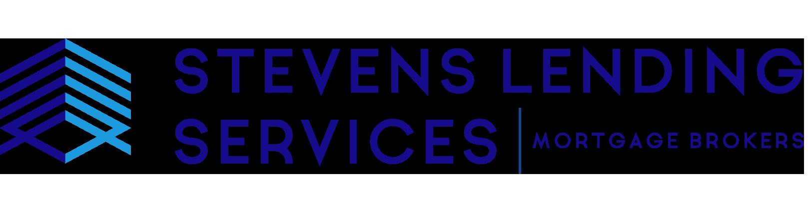 Michael Stevens Logo
